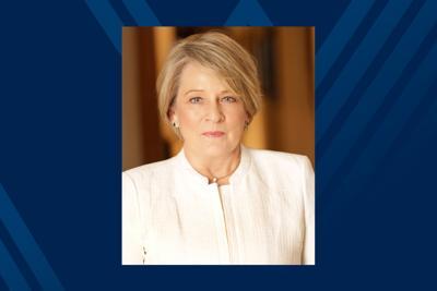 Dr. Sally Hodder