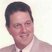 David H. Collins