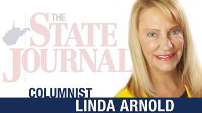 Columnist_Linda_Arnold