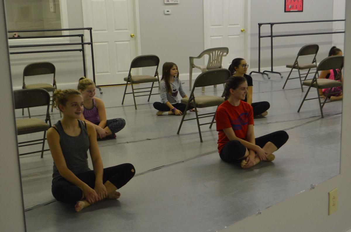 Introductory to Contemporary