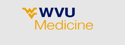 WVU Medicine Logo