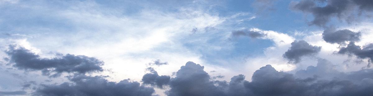 obit sky