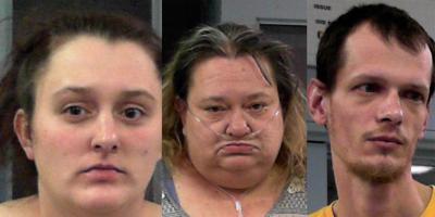 Defendants
