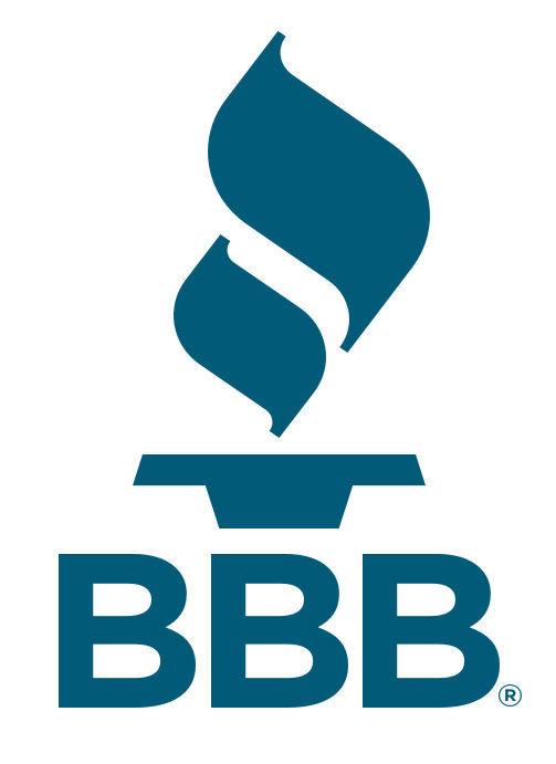 business bureau report