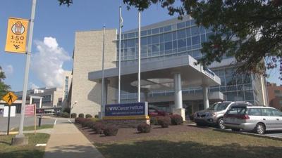 WVU Medicine Cancer Institute