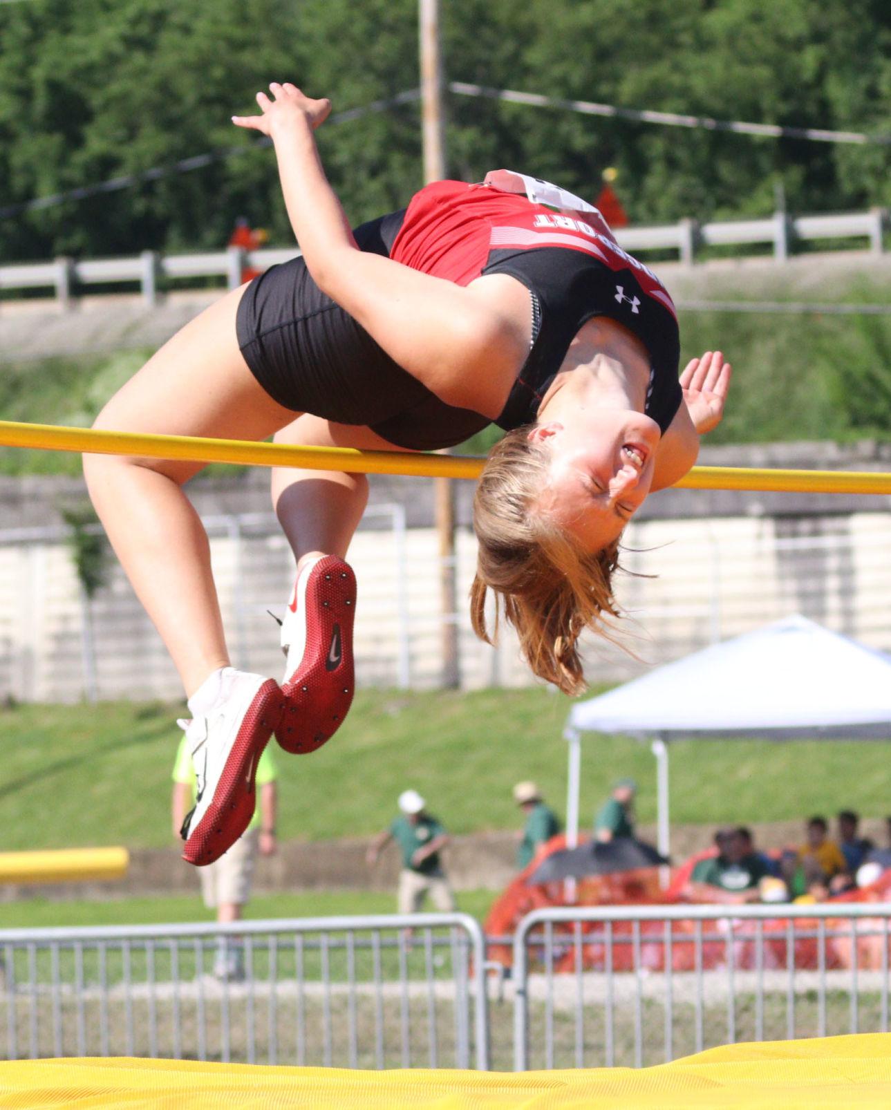 Merica high jump.JPG
