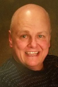 Thomas Tom Michael Witzberger Obituaries Wvnews Com