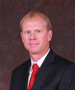 Dr. Robert Bossarte