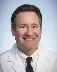 Dr. Hal Meltzer
