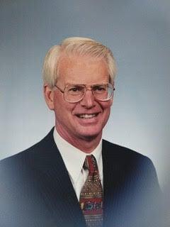 Robert Lewis Jr.