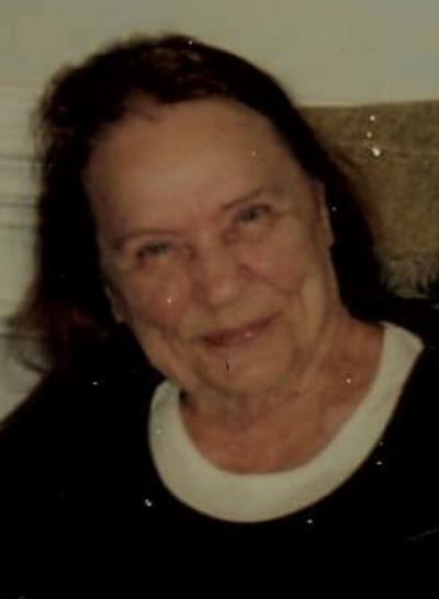 Wanda Eloise Dukate
