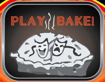 Play Bake