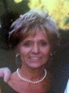 Joyce Bastin Fowler King