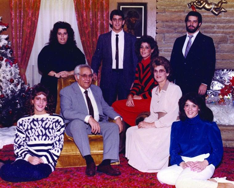 Minard family