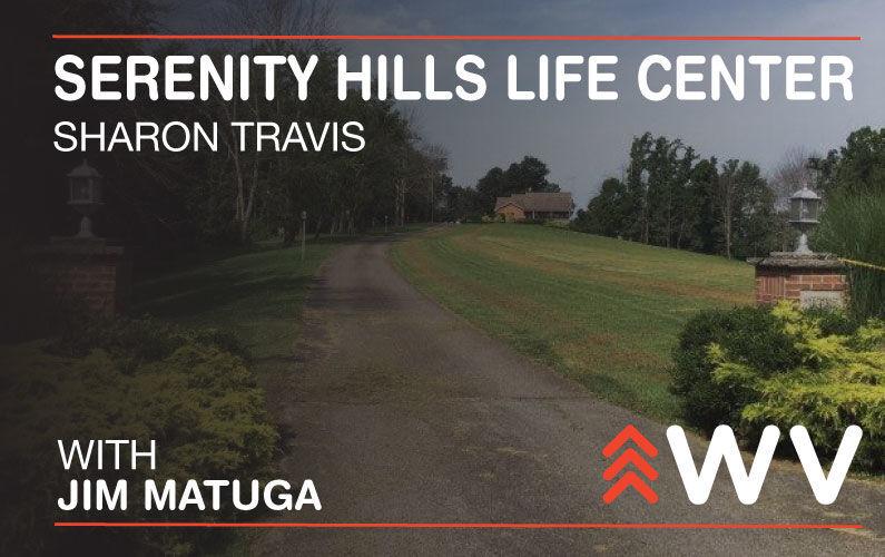 Episode 163: Serenity Hills Life Center