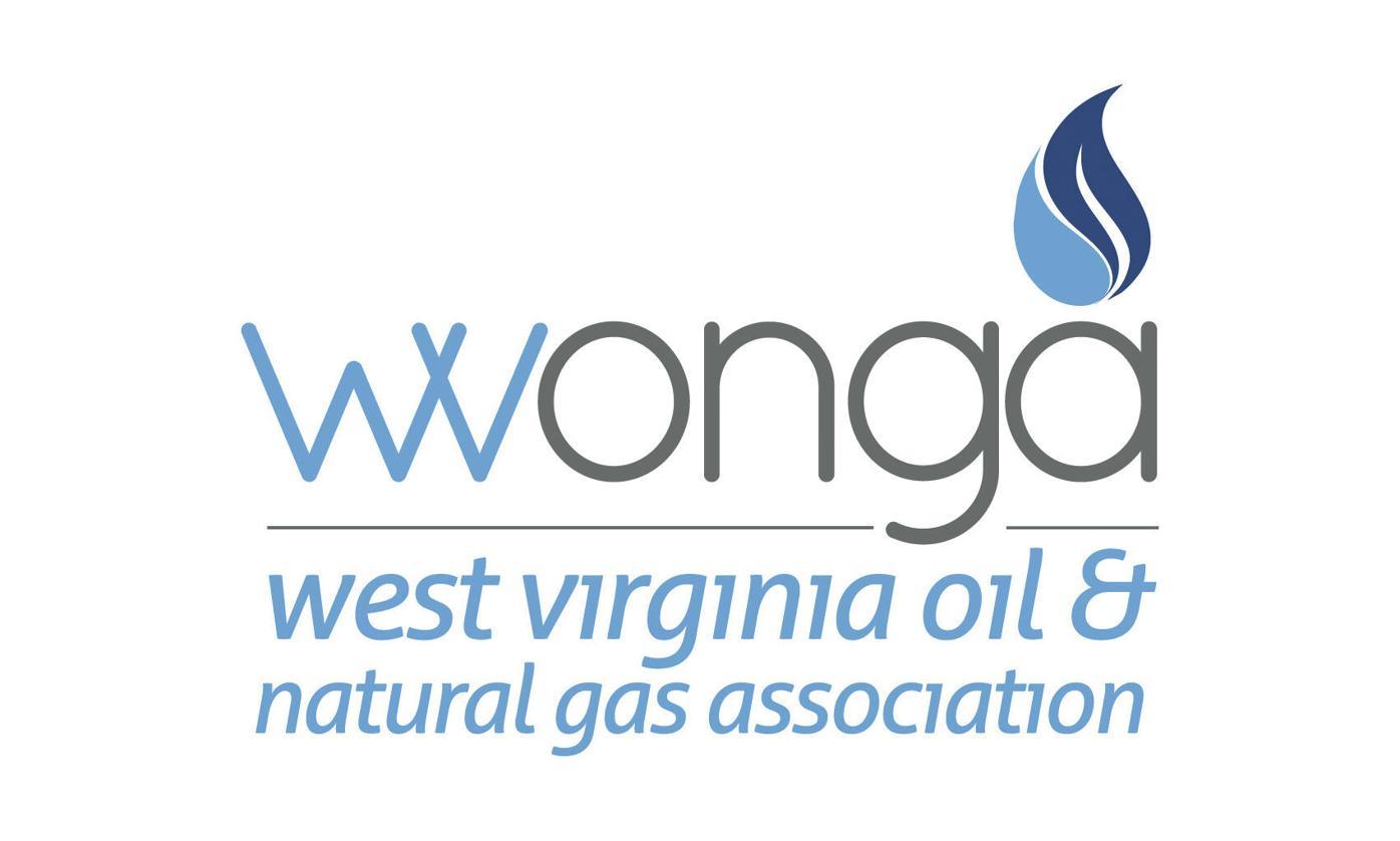 WVONGA Logo