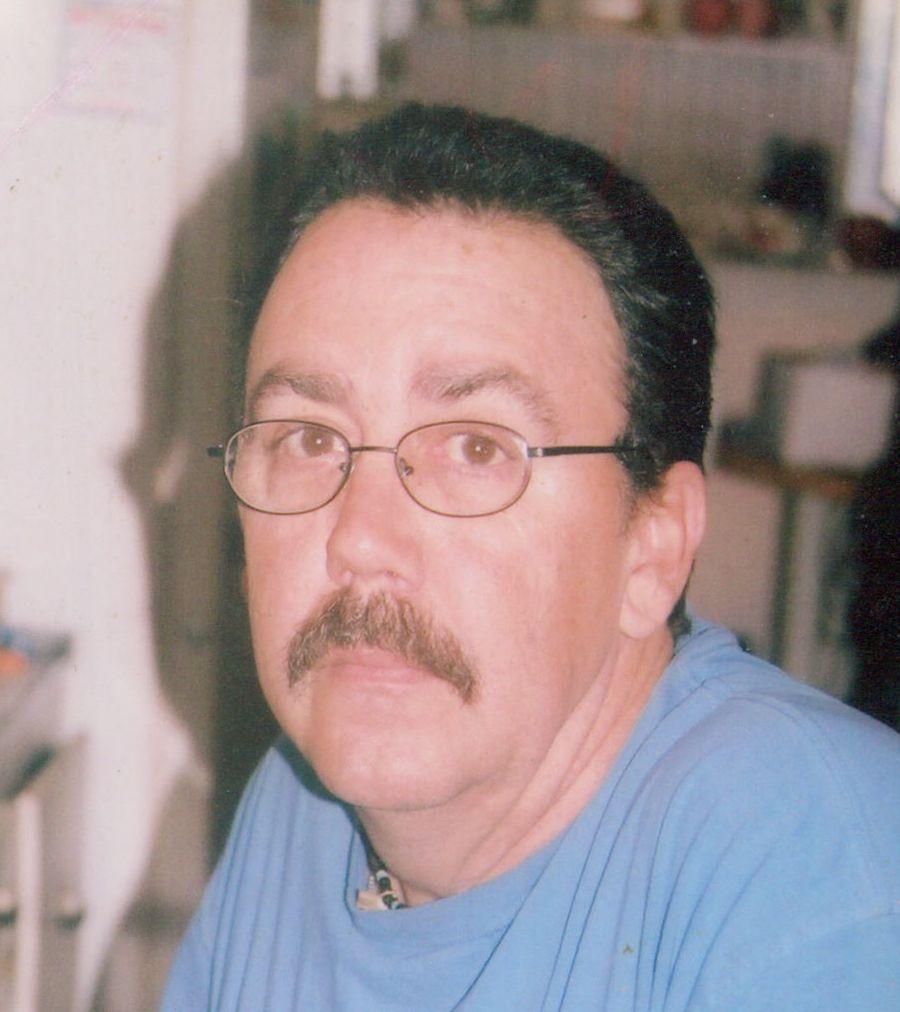 Gary Orsini