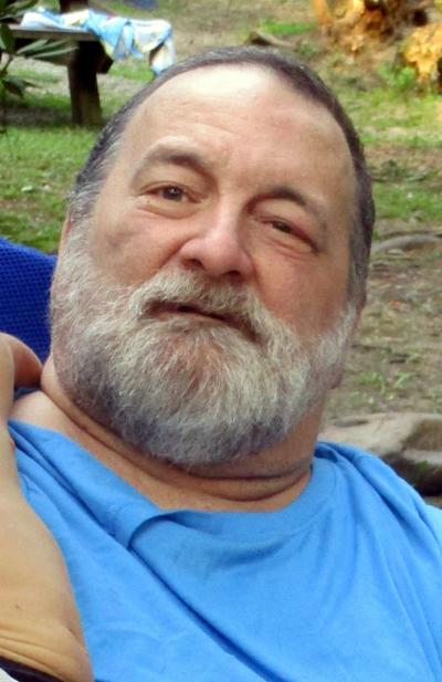 James Lee 'Jim' Higginbotham, Jr.