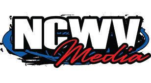 NCWV Media