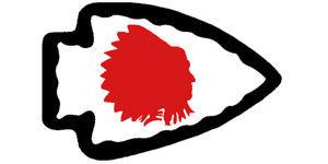 Bridgeport High Logo
