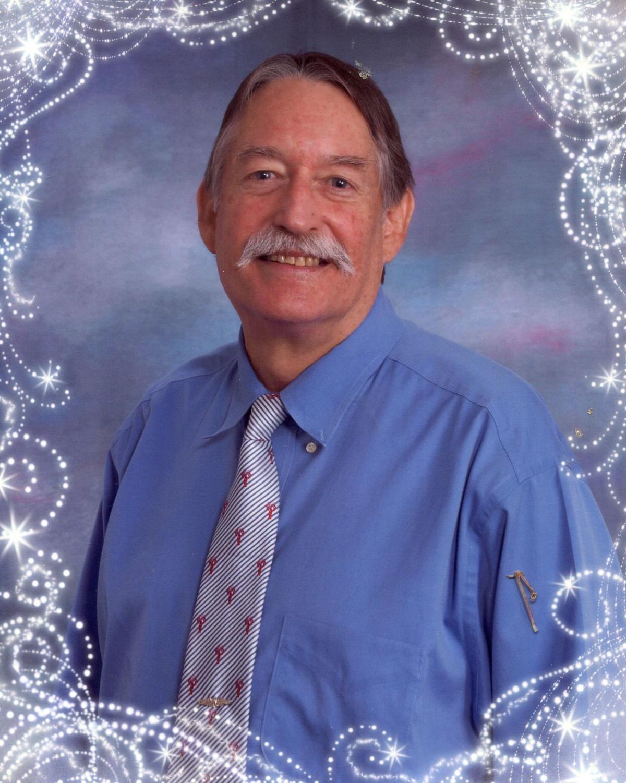Russ Alan Erpenbeck