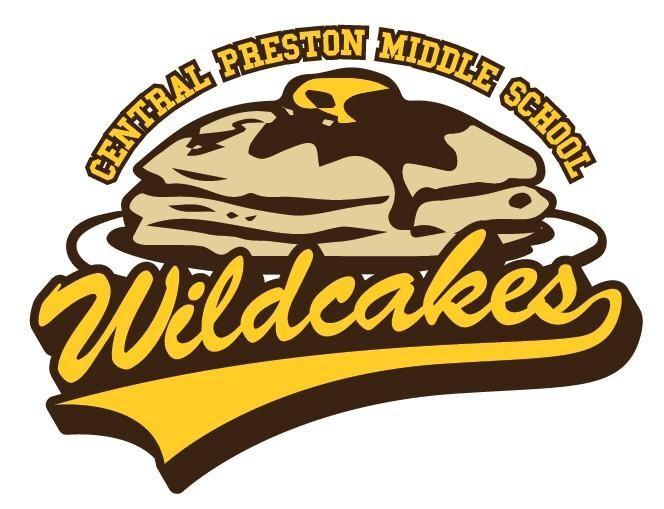 Wildcakes emblem