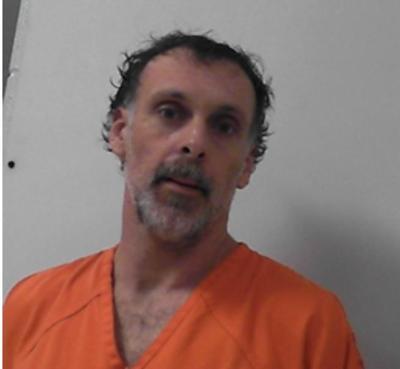 Clarksburg Man's Probation Revoked