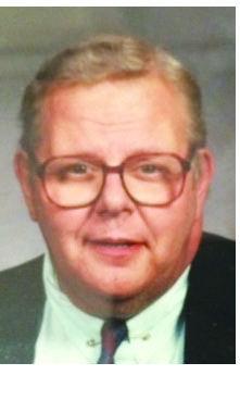 Oce Worthington Smith Jr.