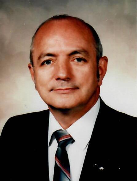 Richard 'Dick' Ray Greene | Obituaries | wvnews com