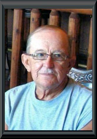John Dietz Sr.
