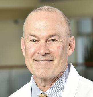 Dr. Clay Marsh