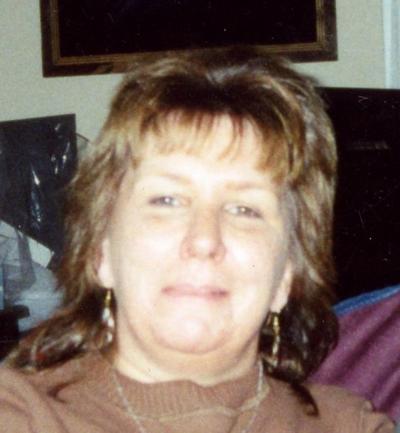Sharon Wilcox
