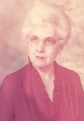 Helen Samples
