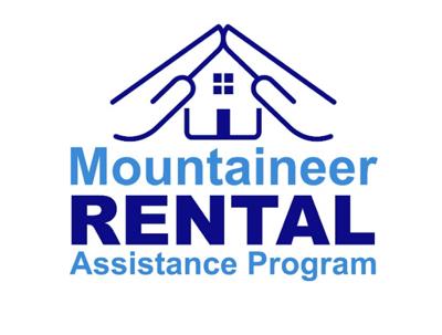 Mountaineer Rental