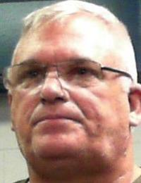 Lewis County West Virginia man placed on probation in August for ...