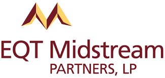 EQM Midstream Partners logo