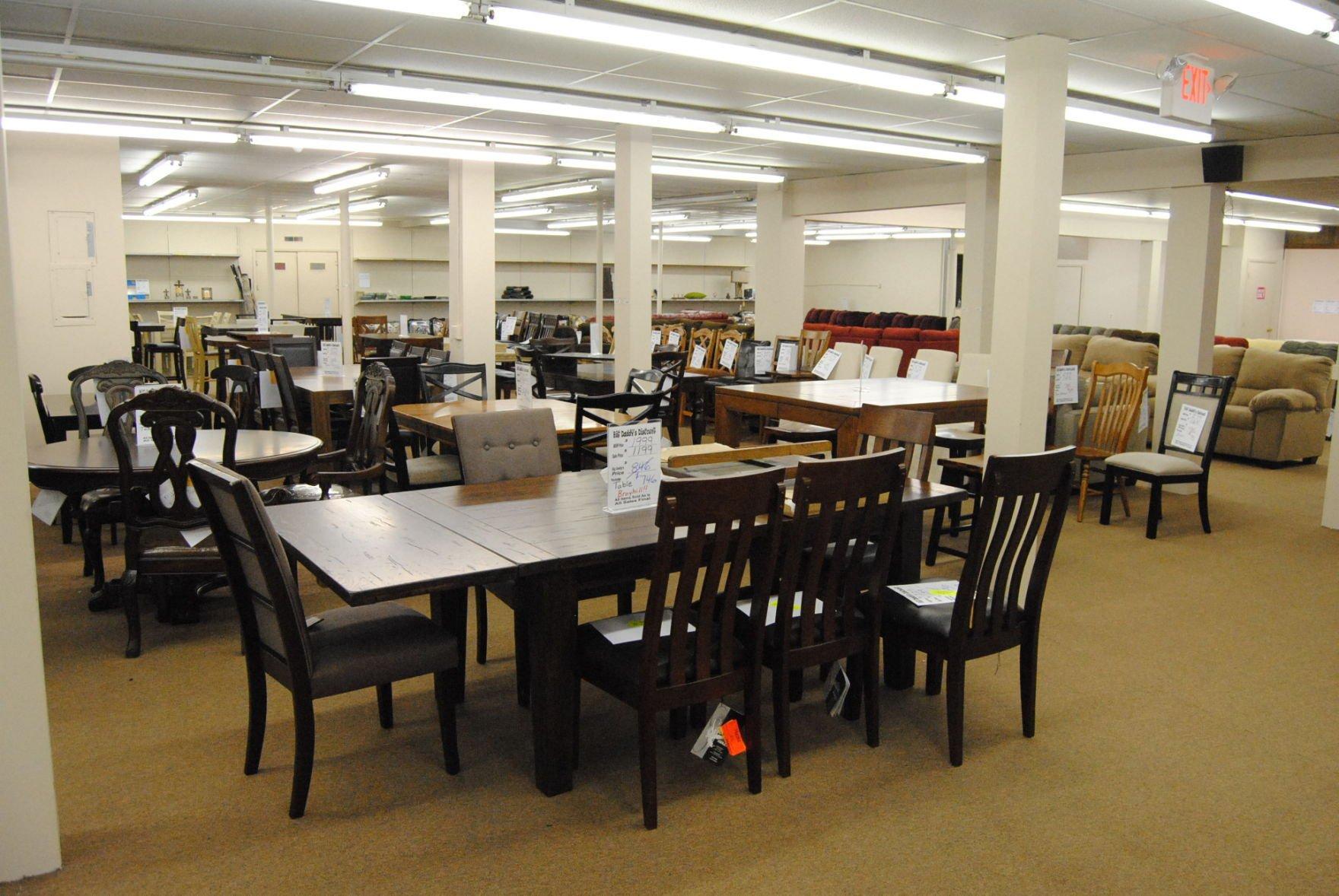 Discount Furniture For Sale In Bridgeport