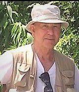 Donald L. Starn