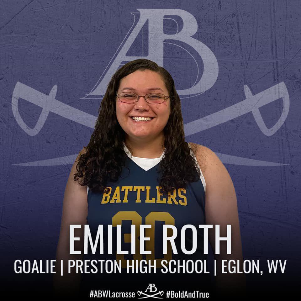 Emilie Roth AB
