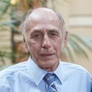 Dennis Wayne Messenger