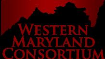 Western Maryland Consortium logo