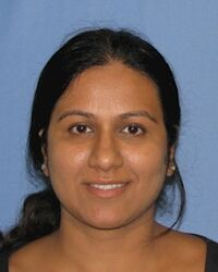 Dr. Sayanika Kaur