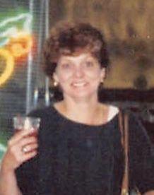 Marjorie Cesnick