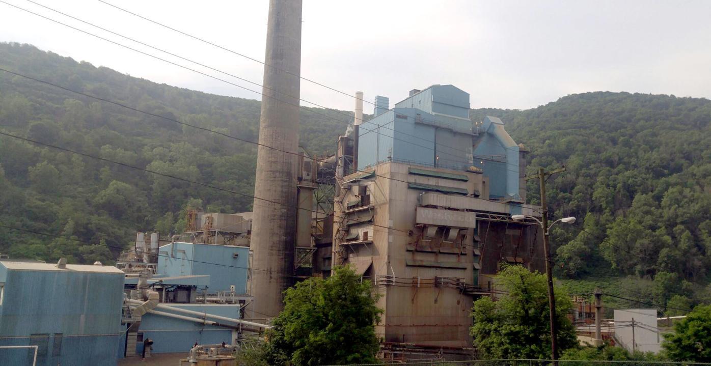 Verso mill