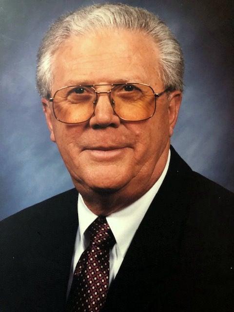 Stanley Pickens