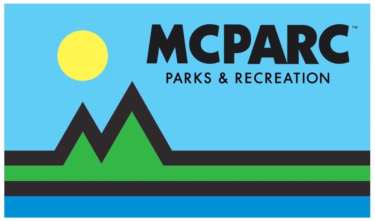 New MCPARC logo