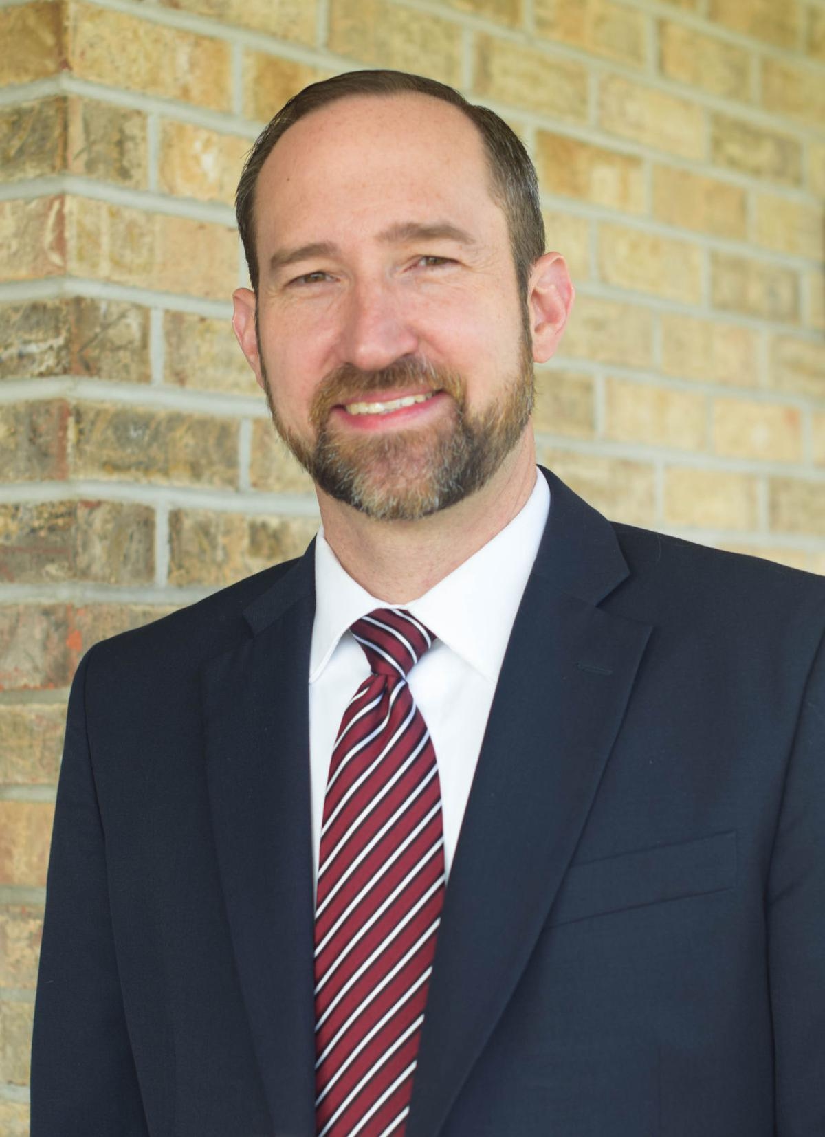 Assistant U.S. Attorney Andrew Cogar