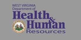 Wv Cps Corruption