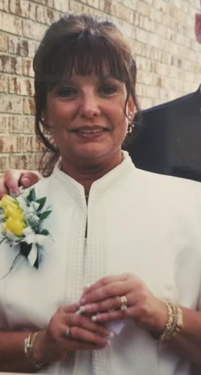 Cynthia Ross