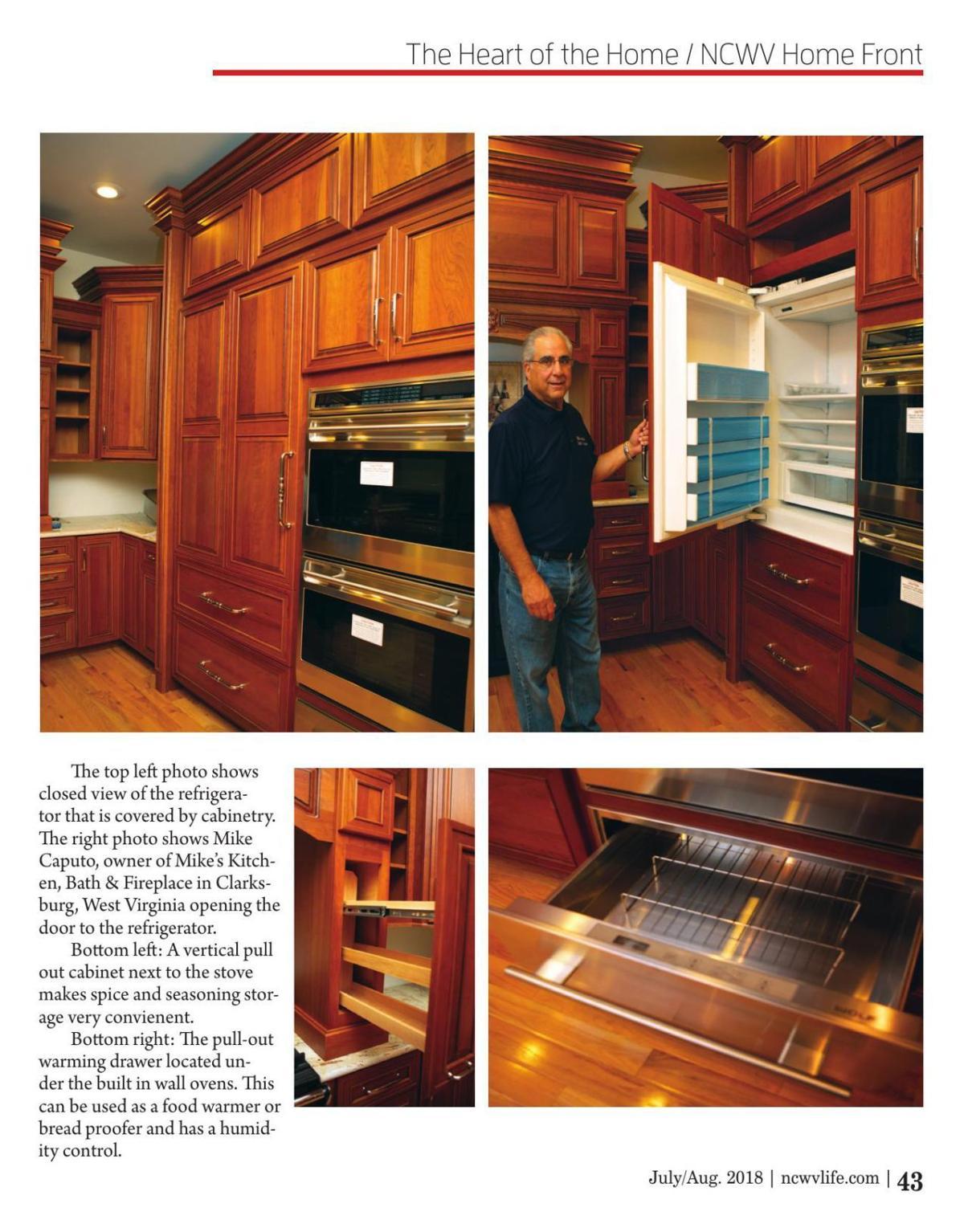 Page 43.pdf